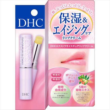 DHC エクストラモイスチュアリップクリーム 1.5g