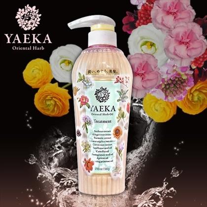 八重花(YAEKA) コンディショナー 500g