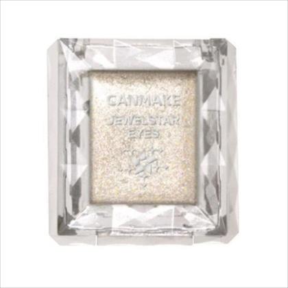 CANMAKE[キャンメイク] ジュエルスターアイズ 10 ハートスノーホワイト