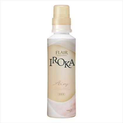 フレアフレグランス IROKA Airy 本体 570ml