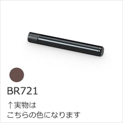 資生堂 リバイタル ブローライナー BR721 (カートリッジ)