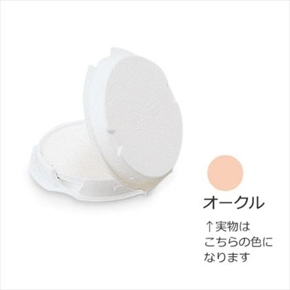 資生堂 エリクシール フェースアップ プレストパウダー オークル (レフィル) 11g