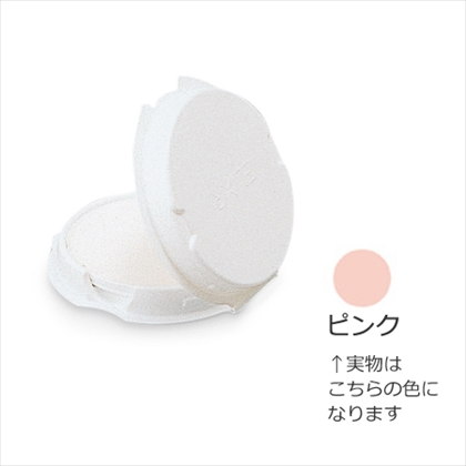 資生堂 エリクシール フェースアップ プレストパウダー ピンク (レフィル) 11g