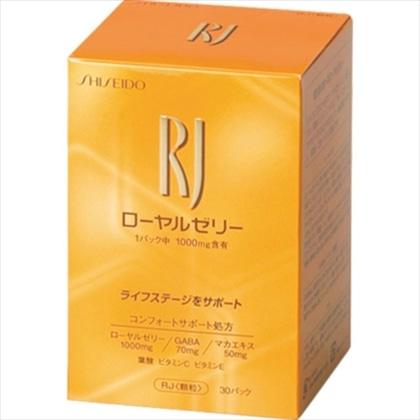 RJ(N) 1.5g×30パック