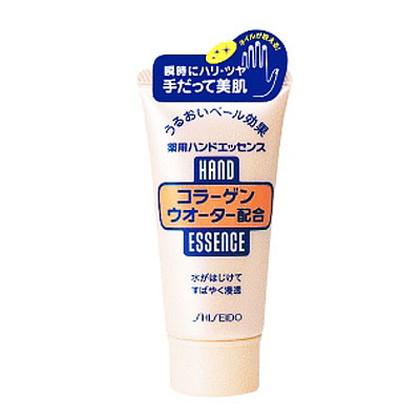ハンドクリーム 薬用ハンドエッセンス 50g
