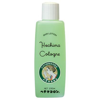 ヘチマコロンの化粧水 230ml