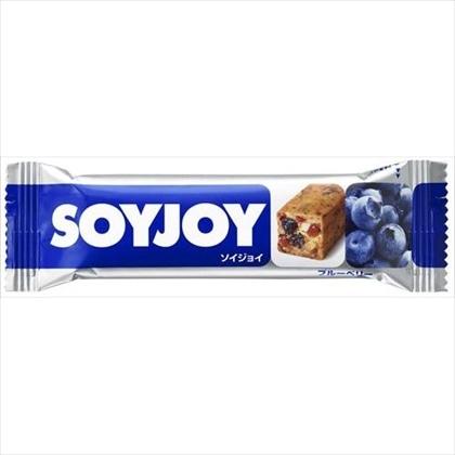 SOYJOY(ソイジョイ) ブルーベリー 30g