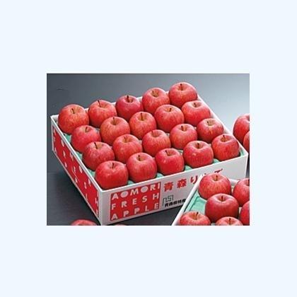 青森りんご「サンふじ」 5kg