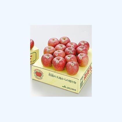 江刺の蜜入りんご 大玉