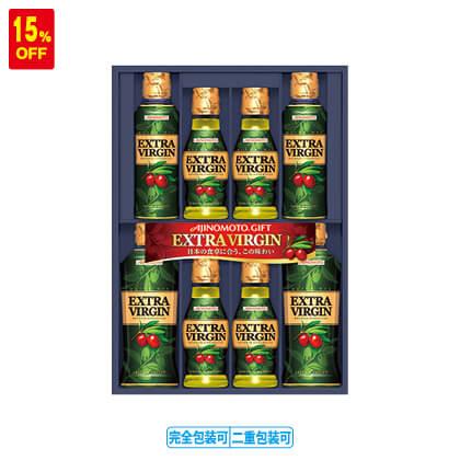 味の素 オリーブオイルエクストラバージン EV−50D