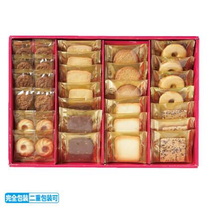 ラミ・デュ・ヴァン・エノ 焼菓子詰合せ REL25