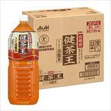 健茶王 すっきり烏龍茶 2L×6本(1ケース)
