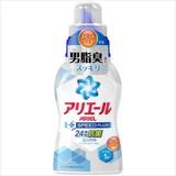 アリエールスピードプラス[濃縮液体洗剤]360g