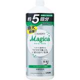 CHARMY Magica マジカ ハーバルグリーン 詰替大型 1000ml