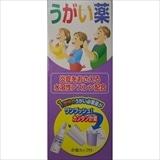 パープルショットうがい薬F 50ml[第3類医薬品]