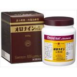 オロナインH軟膏 500g[第2類医薬品]