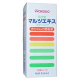マルツエキス スティック 9g×12包[第3類医薬品]
