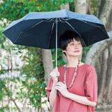 [クニルプス]折りたたみ傘