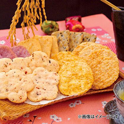 金澤兼六製菓 兼六の華B