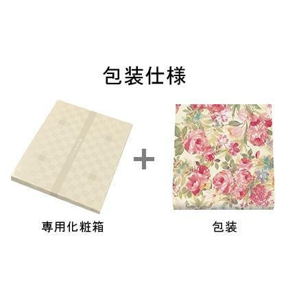 選べるギフト 花コース 写真入りメッセージカード(有料)込