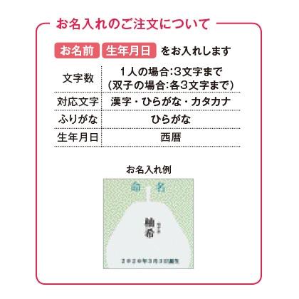 山形の極み プレミアムデザートジュース16本入り(お名入れ) グリーン 写真入りメッセージカード(有料)込