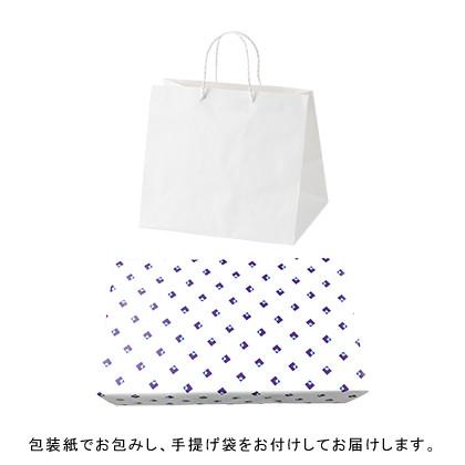 [日本橋 千疋屋総本店] ピュアフルーツジェリー