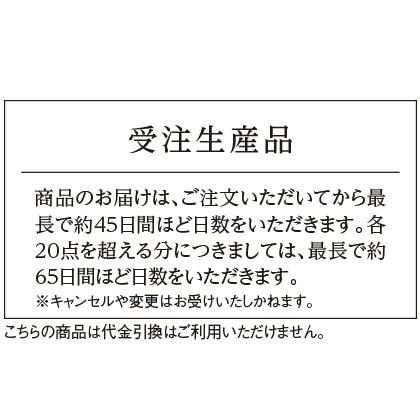 銀製 夫婦箸 無地(イニシャルなし)