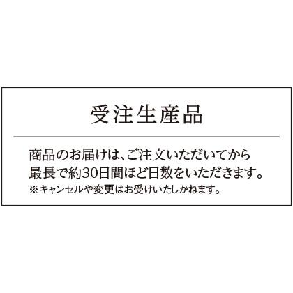 Pt999甲丸リング(9号)