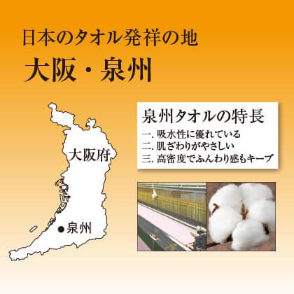 綿100%ワッフル織ボックスシーツ(ベッド用/グリーン/セミダブル)