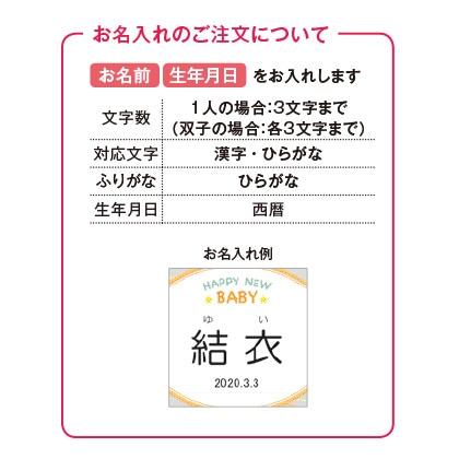 日本の極み 朝のジュース2本セット(お名入れ)【慶事用】