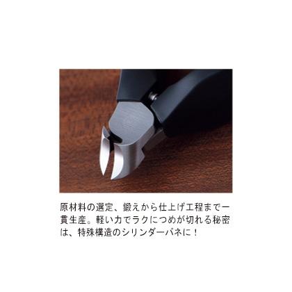 [スワダ] 新型ソフト