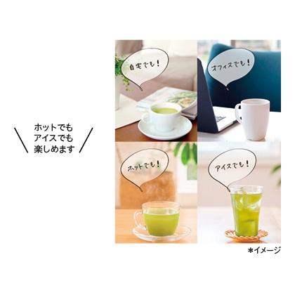ヘルシア茶カテキンの力 緑茶風味