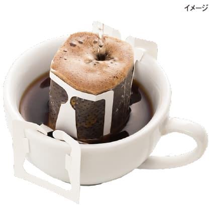 樽缶コーヒーギフト