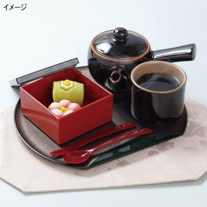 和菓子に合う珈琲