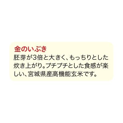 〈吉野家〉缶飯 バリエーション6缶