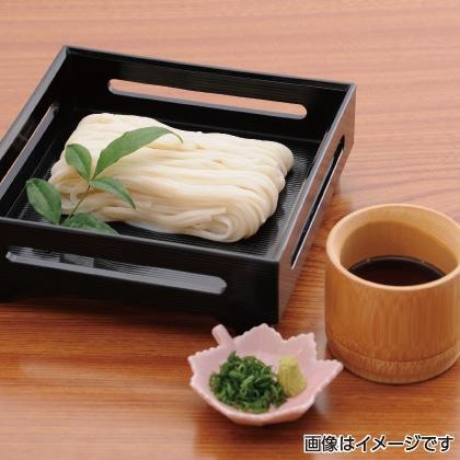 稲庭宝来うどん 半生麺・乾麺食べくらべ