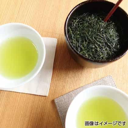 宇治茶(5本)詰合せ