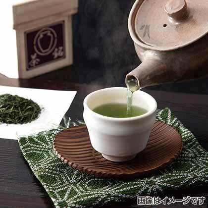茶鑑定士銘茶 3袋