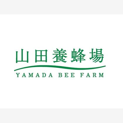 山田養蜂場 里山のれんげ蜂蜜 300g