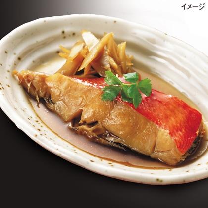 <※お中元対象商品>築地の煮魚