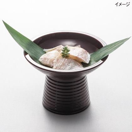 <※お中元対象商品>小鯛の笹漬2個