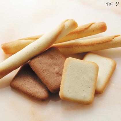 <※お中元対象商品>ラングドシャ