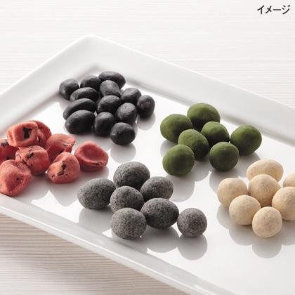 <※お中元対象商品>豆菓子詰合せ