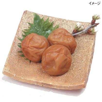 <※お中元対象商品>紀州産完熟梅