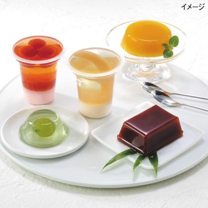 <※お中元対象商品>いろどり涼菓
