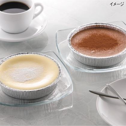 <※お中元対象商品>青山「ランス」レストランのケーキ