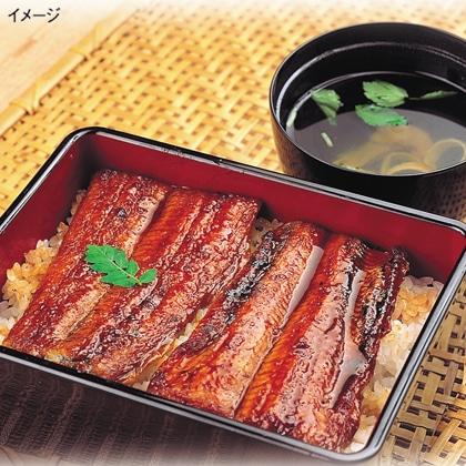 <※お中元対象商品>長焼・肝吸セット