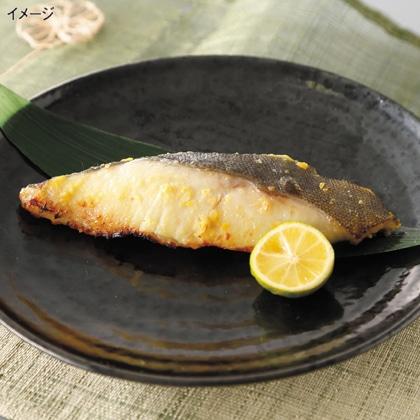 <※お中元対象商品>漬魚詰合せ8切
