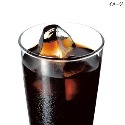 <※お中元対象商品>無糖アイスコーヒー