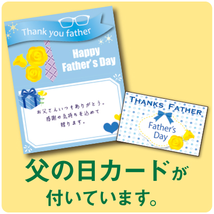 〈※父の日対象商品〉父の日かりんとうギフト